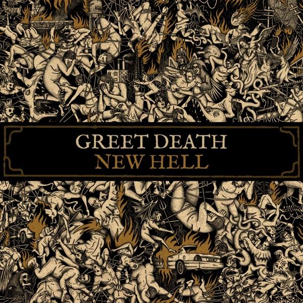 greet-death-new-hell-1574704601