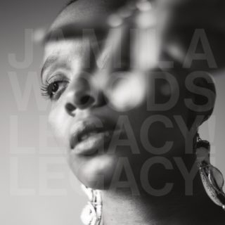jamila-woods-legacy-legacy-1574704662
