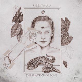 jenny-hval-practice-of-love-1574704822