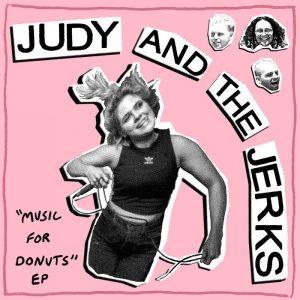 judy-and-the-jerks-donuts-1574095989
