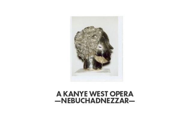 kanye-west-opera-1574641348