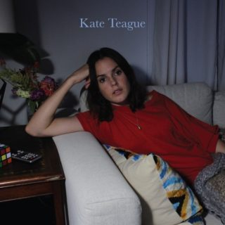 kate-teague-kate-teague-1574095984