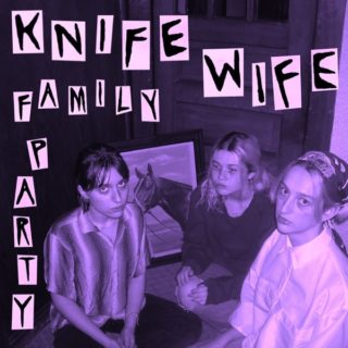 knife-wife-family-party-1574095979
