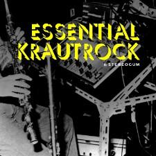 20 Essential Krautrock Songs