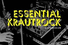 Essential-Krautrock-Playlist
