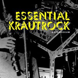 Essential-Krautrock-Playlist