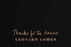 leonard-cohen-thanks-for-the-dance-1574377975