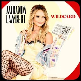 miranda-lambert-wildcard-1574868050