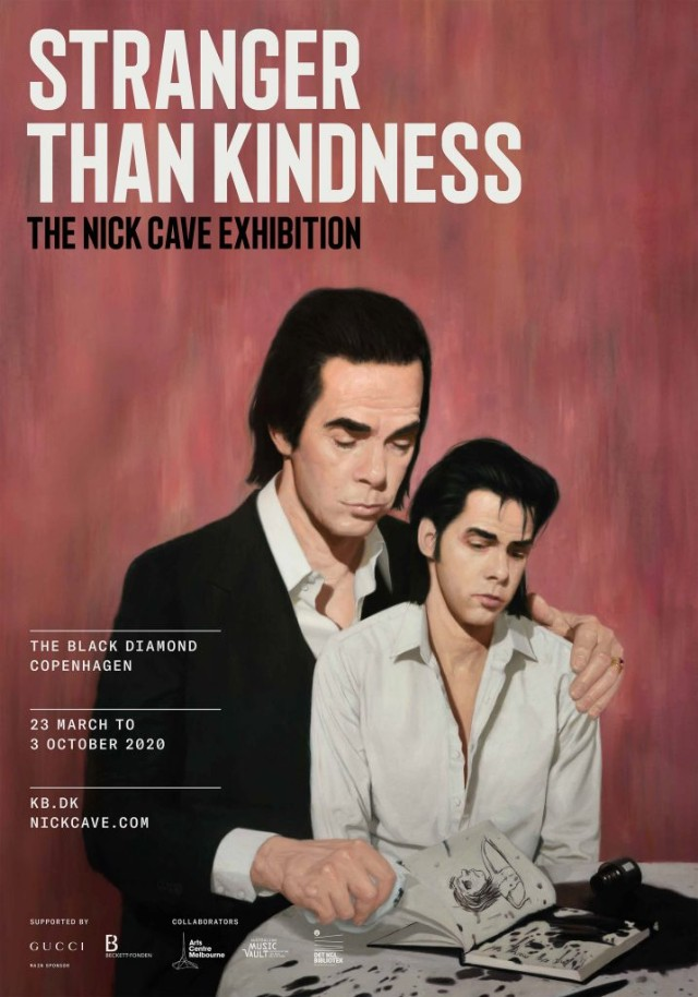 Nick-Cave-Exhibition-Stranger-Than-Kindness