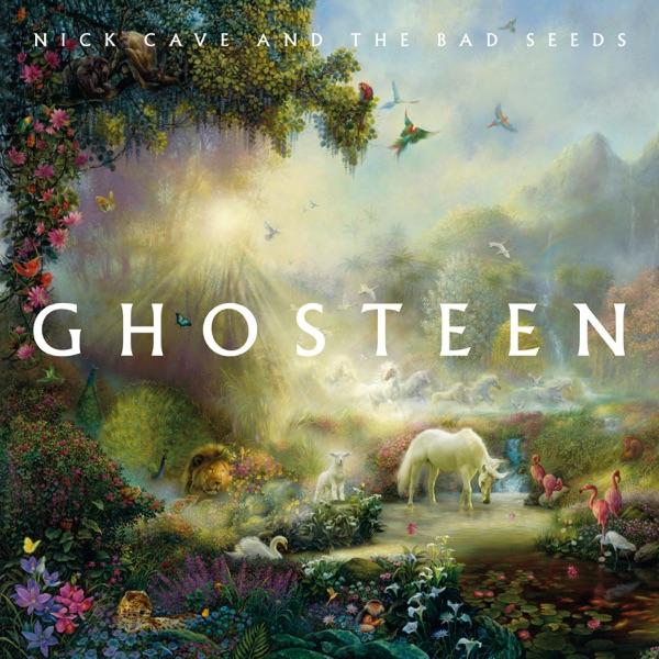 nick-cave-ghosteen-1574704872