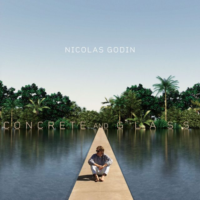 nicolas-godin-concrete-and-glass-1574867233