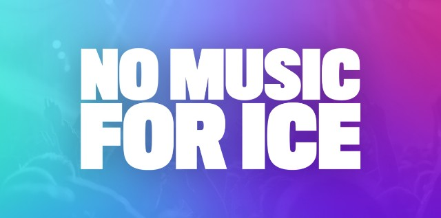 no-music-for-ice-1574700840