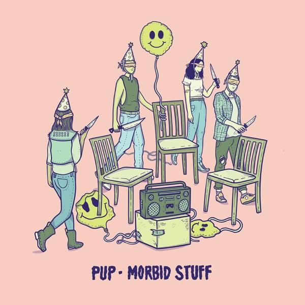 pup-morbid-stuff-1574704774