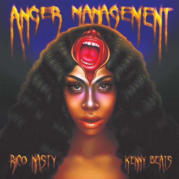 rico-nasty-kenny-beats-anger-management-1574704780