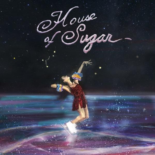 sandy-alex-g-house-of-sugar-1574704879
