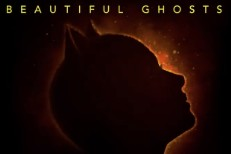 taylor-swift-cats-song-beautiful-ghosts-1573774535