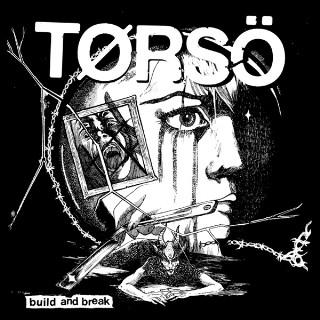 torso-build-and-break-1574095929