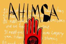 u2-ahmisa-1574380802