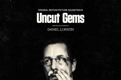 Daniel Lopatin On Scoring Uncut Gems
