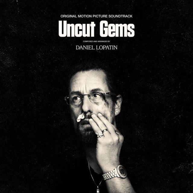 Uncut-Gems-Soundtrack-Daniel-Lopatin