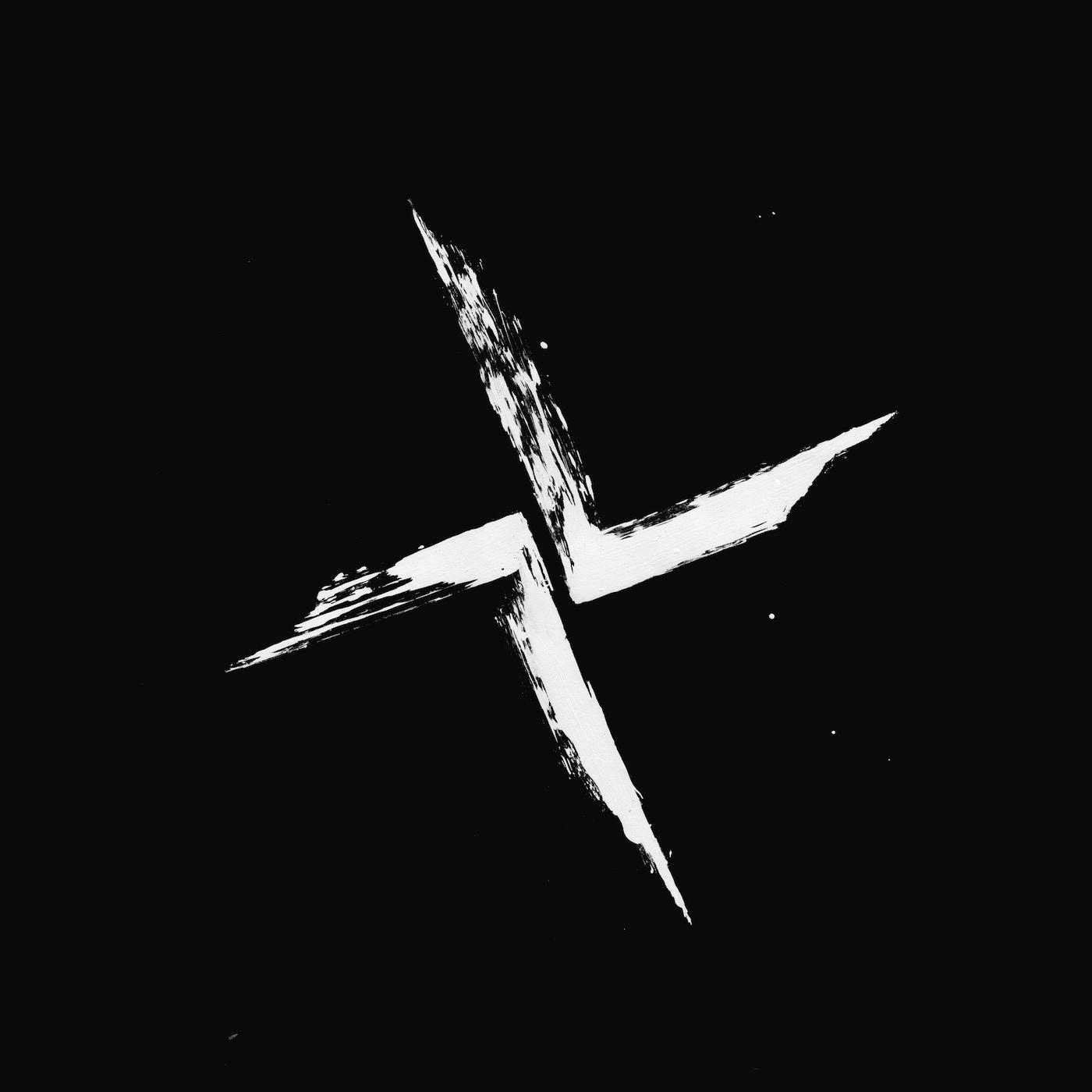 Album Of The Week: Burial Tunes 2011-2019