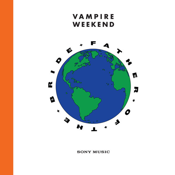 vampire-weekend-father-of-the-bride-1574704886