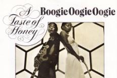 A-Taste-Of-Honey-Boogie-Oogie-Oogie