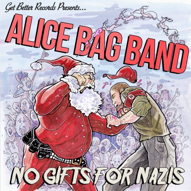 Alice-Bag-Band-No-Gifts-For-Nazis
