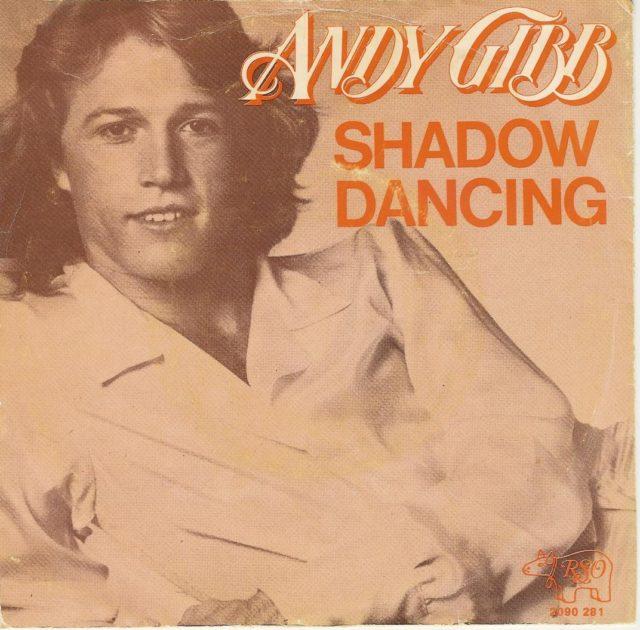 Andy-Gibb-Shadow-Dancing