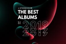 BestAlbums2019V2-1575240411