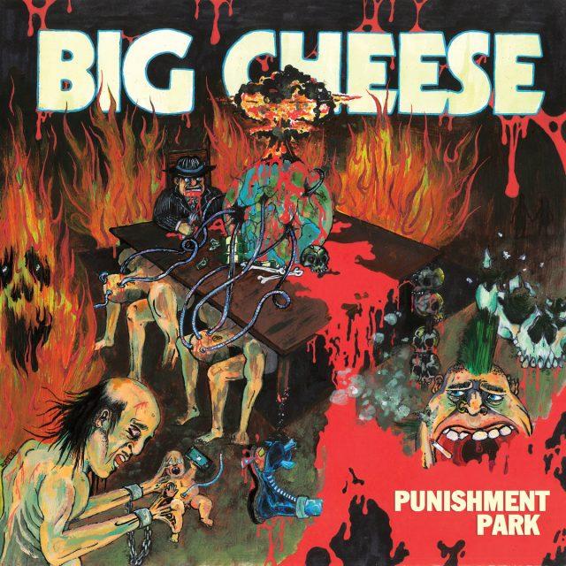 Big-Cheese-Punishment-Park