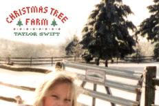 """""""Christmas Tree Farm"""""""