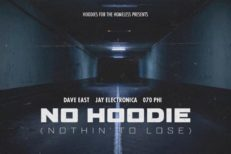 Dave-East-No-Hoodie