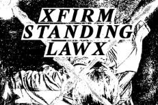 Firm-Standing-Law-Unashamed