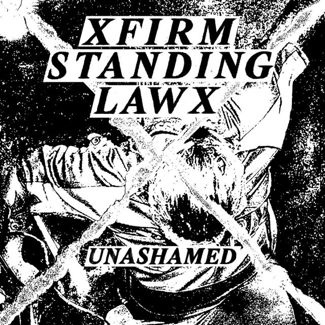 Firm-Standing-Law-Unashamed