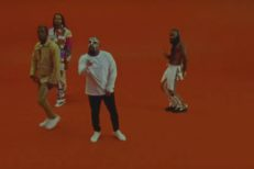 Flatbush-Zombies-Monica-video