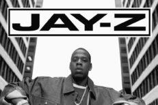 Jay-Z-Vol-3