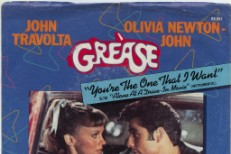 John-Travolta-and-Olivia-Newton-John-Youre-The-One-That-I-Want