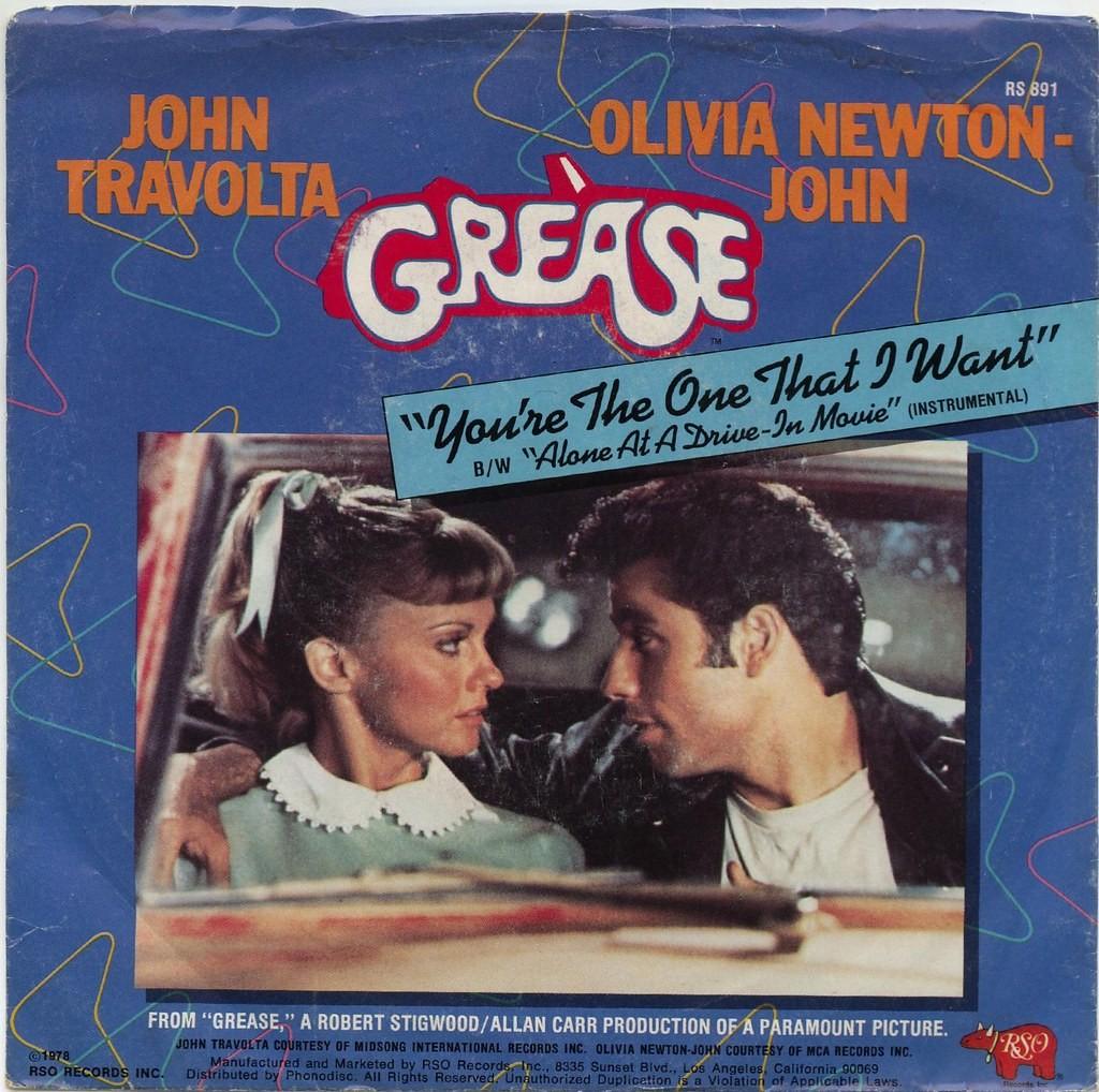 John-Travolta-and-Olivia-Newton-John-Youre-The-One-That-I-Want