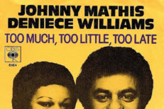 Johnny-Mathis-and-Deniece-Williams-Too-Much-Too-Little-Too-Late