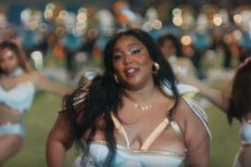 Lizzo-Good-As-Hell-video