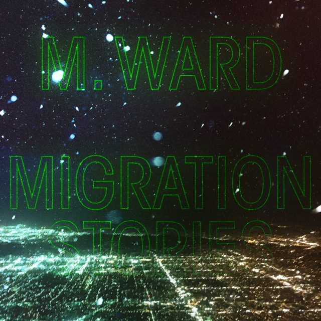 M-Ward-Migration-Stories