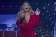 Mariah-Carey-on-Corden