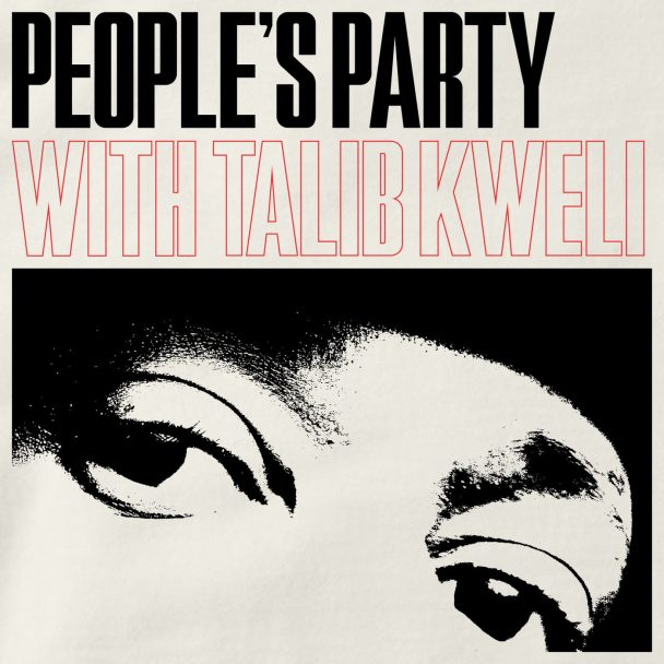People's Party