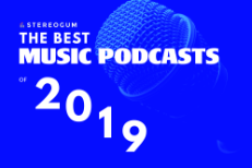 Best-Music-Podcasts-2019