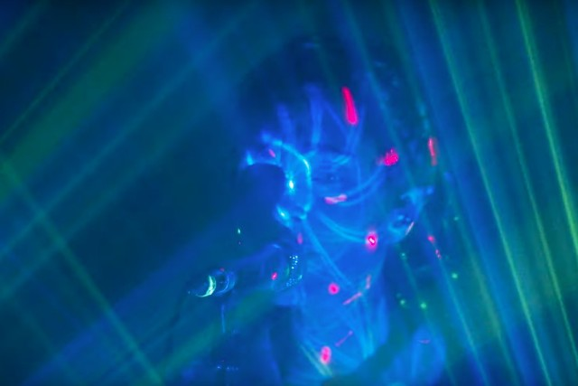 Polica-Forget-Me-Now-video
