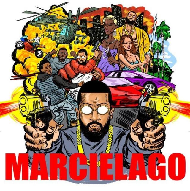 Roc-Marciano-Marcielago