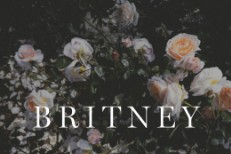 Sondre Lerche - Britney