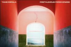 Tame-Impala-Posthumous-Forgiveness