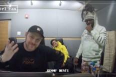 Kenny Beats